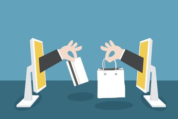 A empresa digital: Comércio e Negócios Eletrônicos