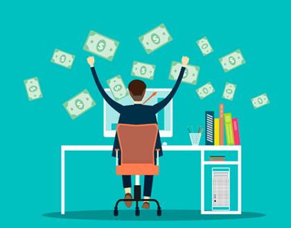 5 Benefícios de ter um site para empresa