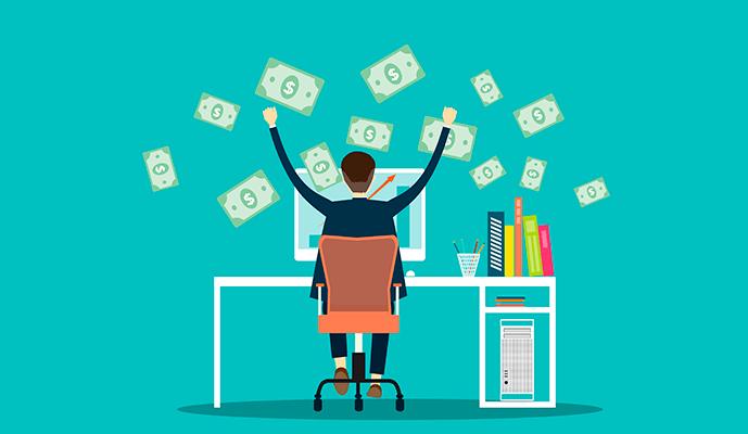 8 Razões pelas quais a sua empresa precisa de um site profissional
