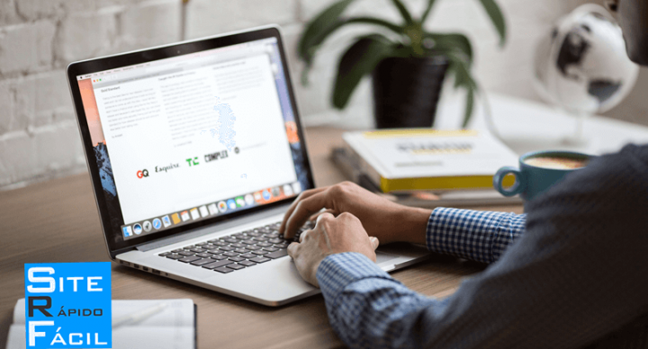 5 motivos para você manter seu site Wordpress atualizado e seguro!